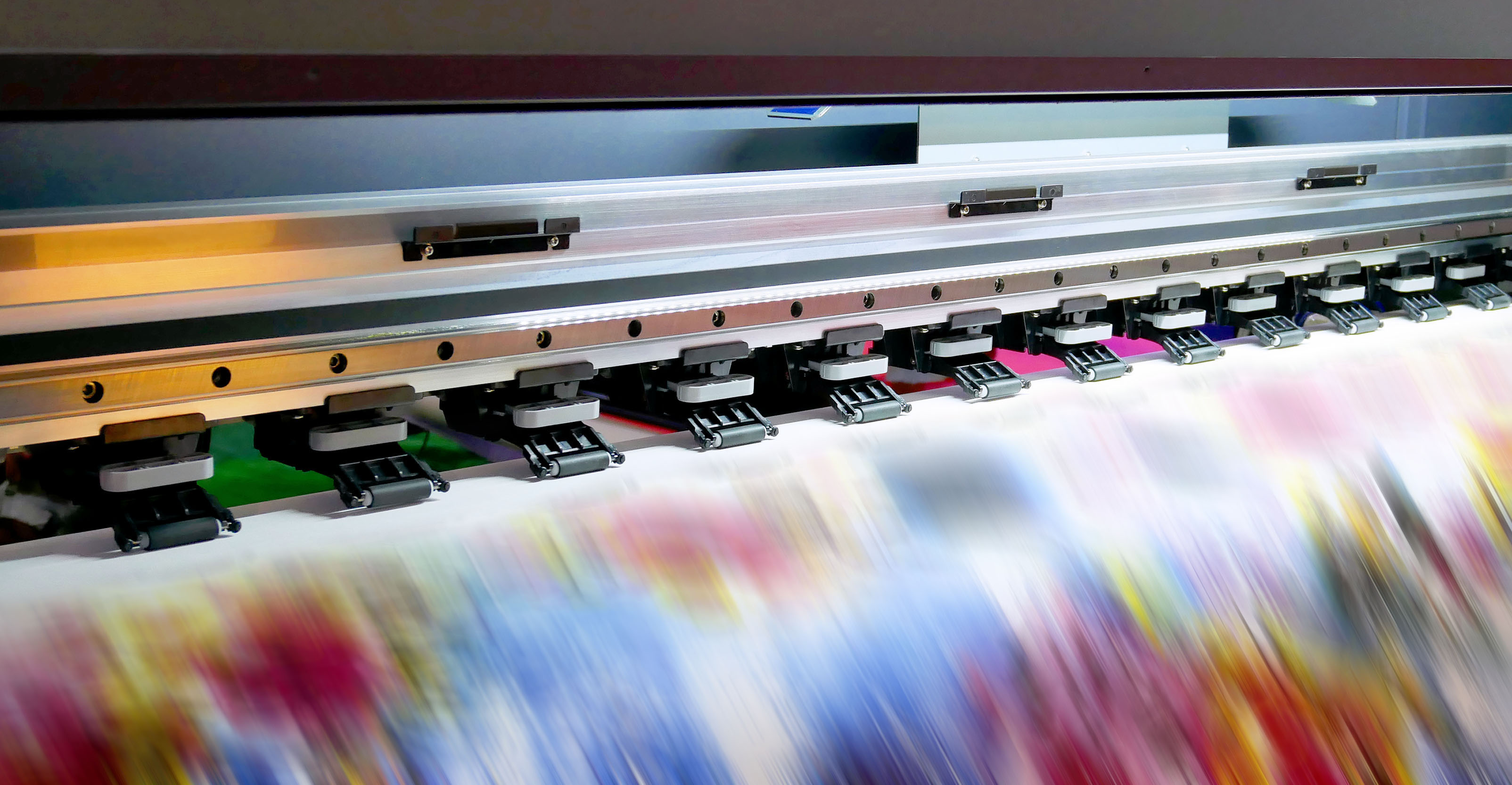 Welcome to AC-Print. Wide Format & Digital Print Specialists!